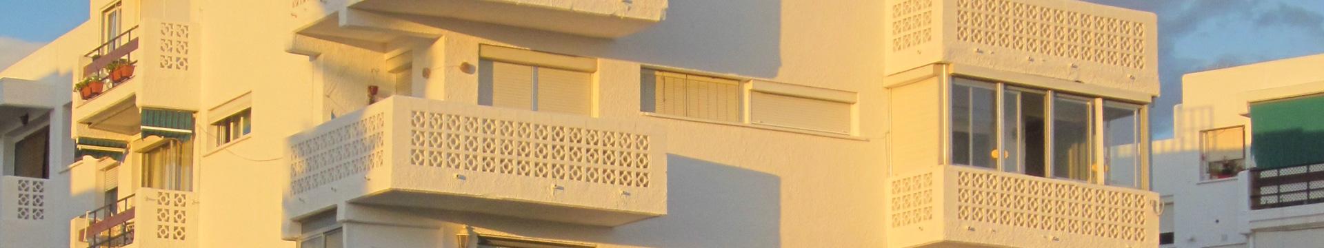 Ремонт на тераси